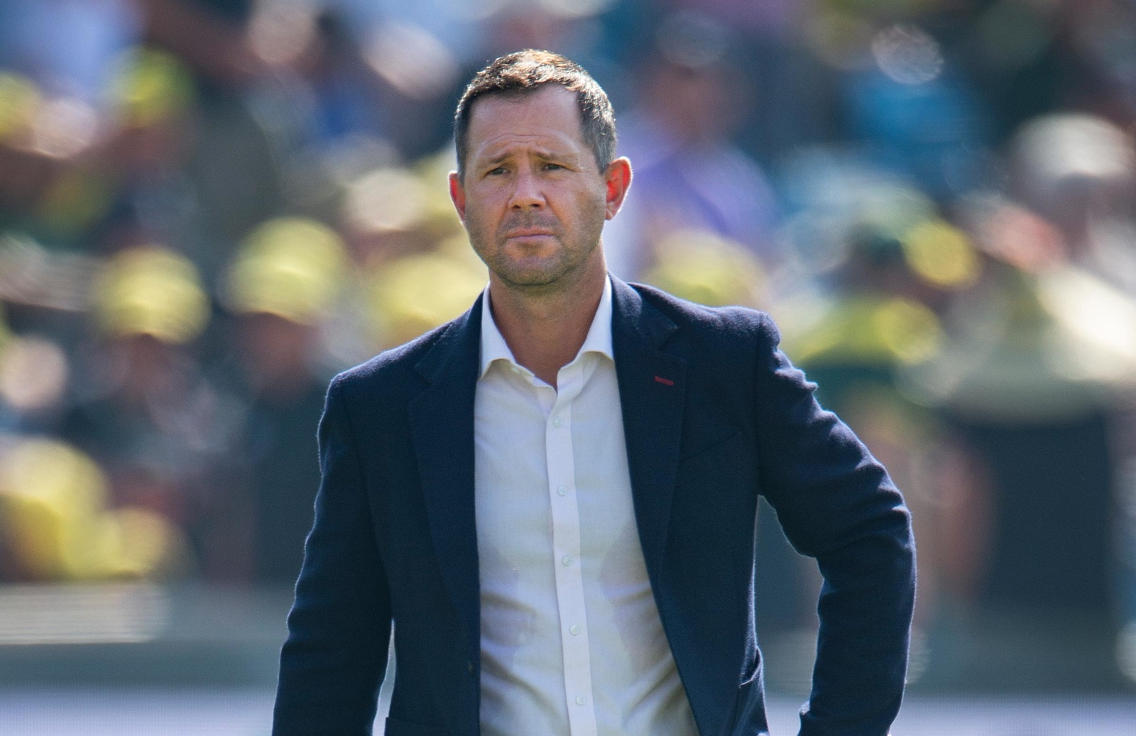 Unplayable Podcast: Ricky Ponting special episode | cricket.com.au