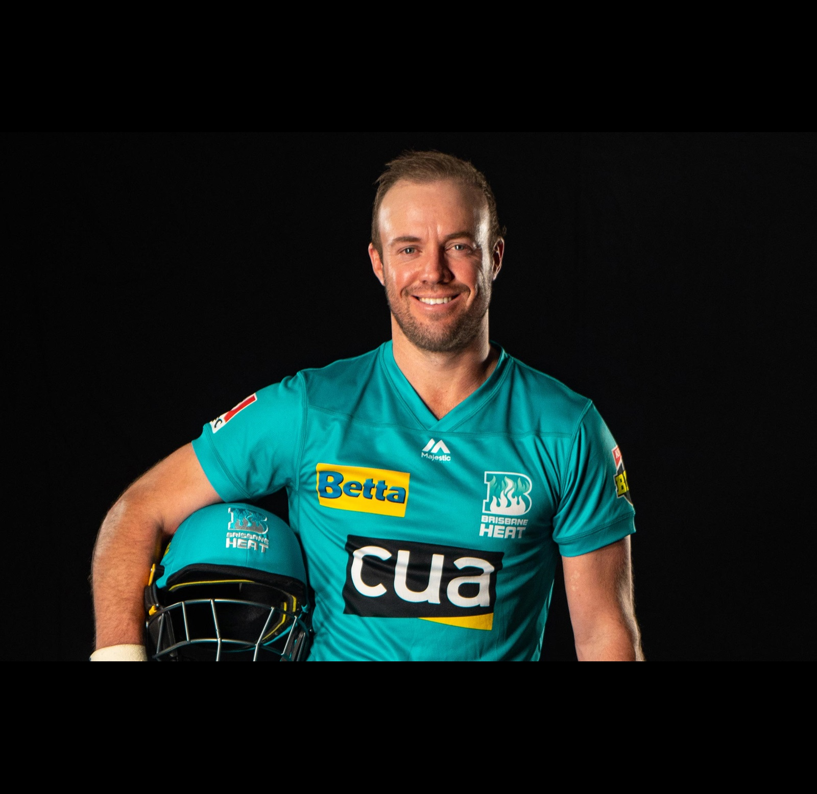 Bbl 09 Season Preview Brisbane Heat Cricket Com Au