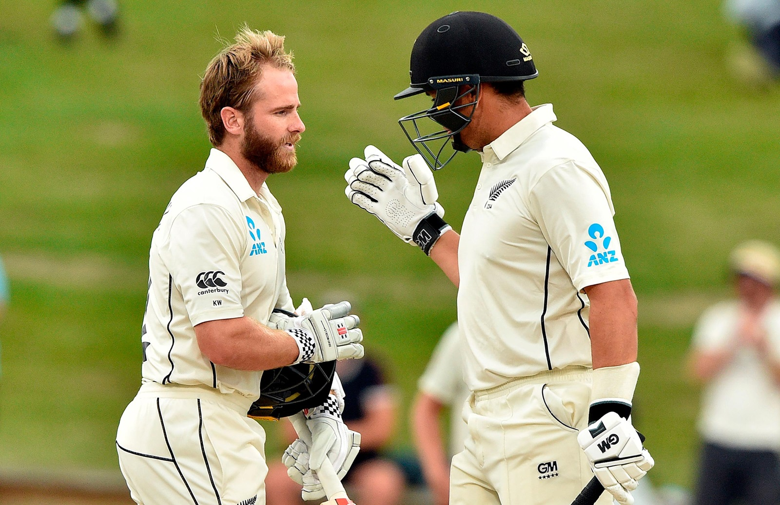 New Zealand not looking for excuses in Australia | cricket.com.au