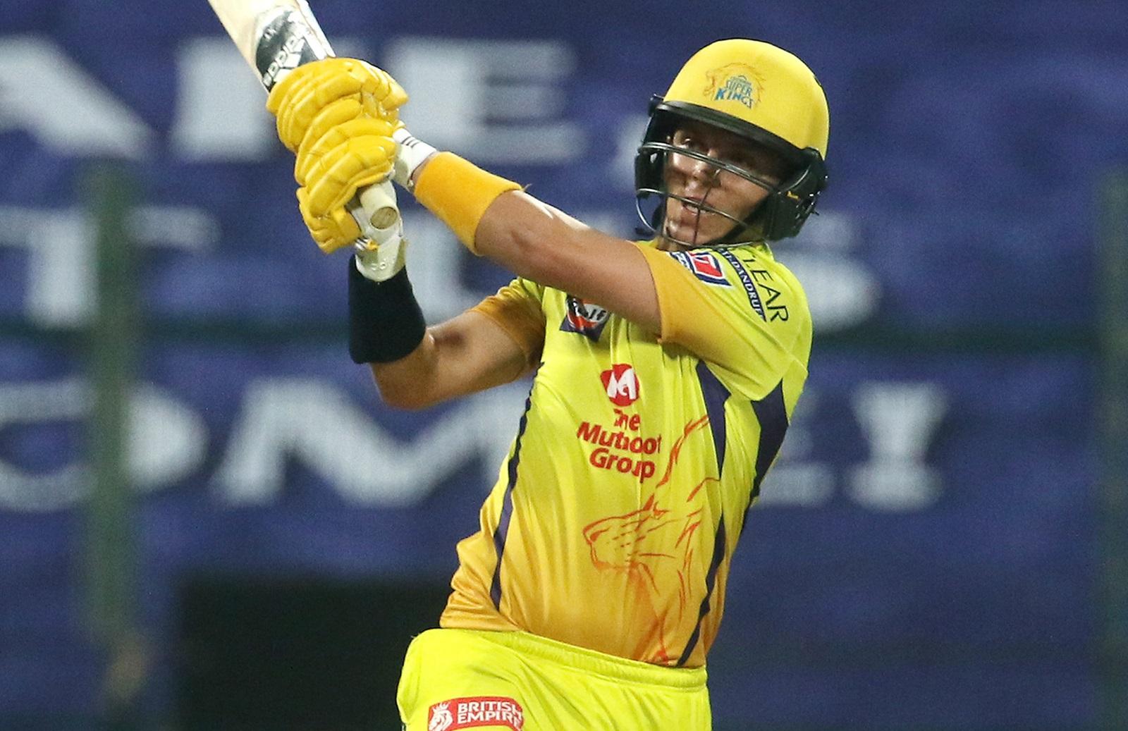 Curran cameo sees CSK topple Mumbai in IPL opener | cricket.com.au