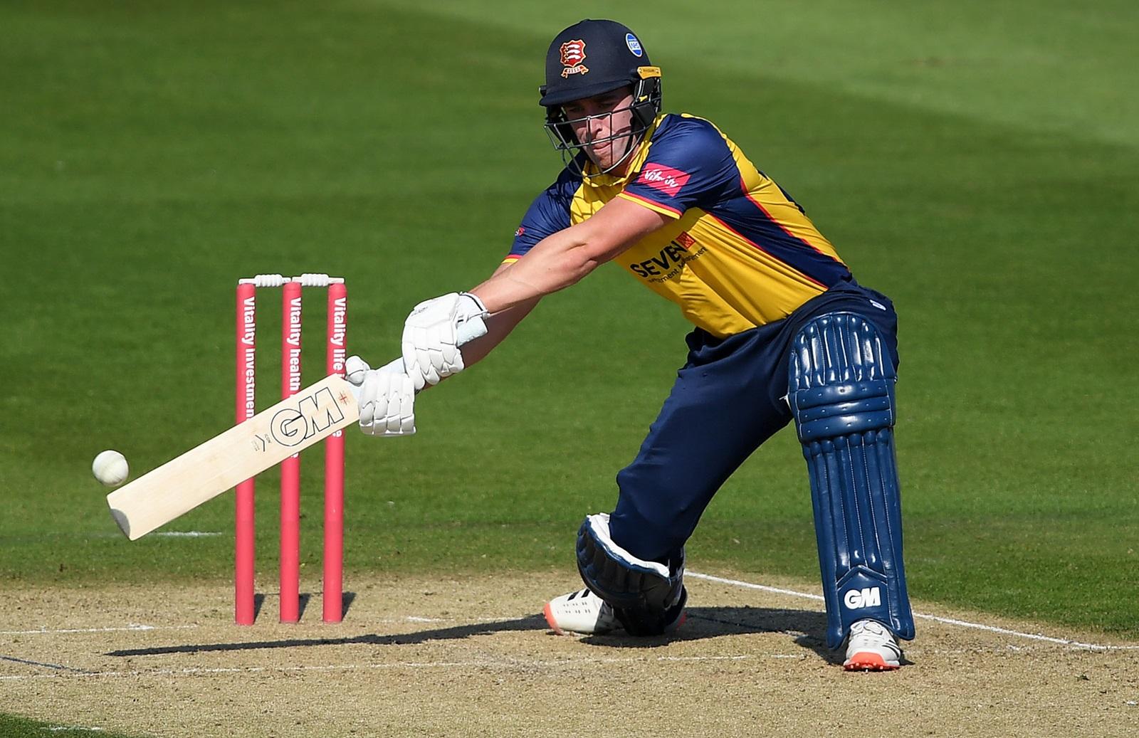 Brisbane Heat Secure Key Signings For Bbl 10 Cricket Com Au