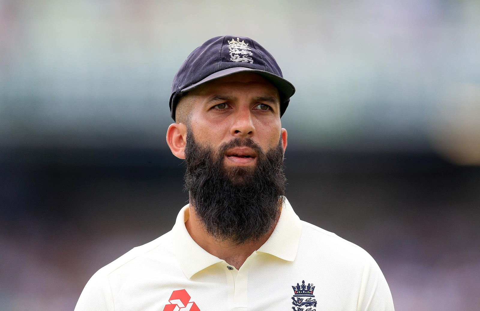 Moeen Ali to return home, miss final two Tests   cricket.com.au