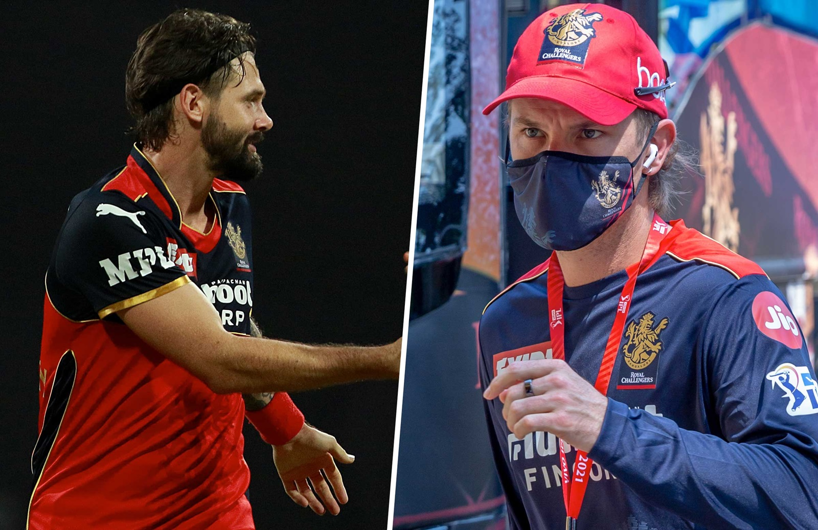 More Aussies leave IPL early as COVID crisis deepens – cricket.com.au
