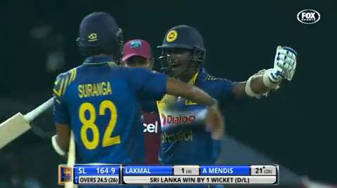 Mendis-unaware-hed-won-the-match-still