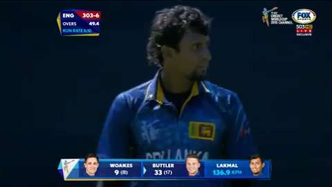 Lakmal-fined-for-Buttler-beamers-still