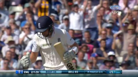 Root-Bell-ring-in-crushing-Ashes-victory-still