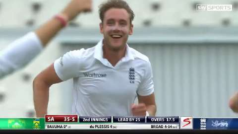 Broad-destroys-Proteas-to-clinch-series-still