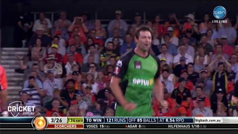 Hilfenhaus-routs-Scorchers-with-three-still