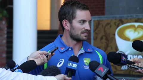Chadd-Sayers-on-Test-selection-still