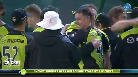 Highlights-Sydney-Thunder-win-first-BBL-title-still