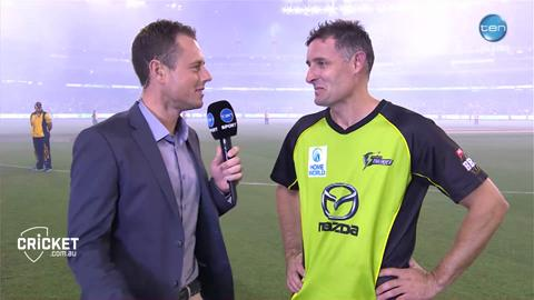 I-cant-really-believe-it-Hussey-still