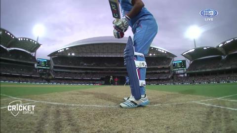Raina-bowled-but-its-called-dead-ball-still