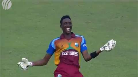 Windies-dance-their-way-into-U19-final-still