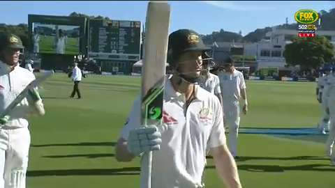 Day-wrap-Voges-Khawaja-dominate-still