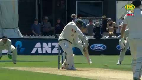 Tea-wrap-Boult-flies-Voges-pushes-on-still