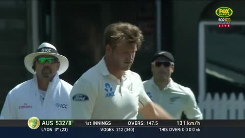 Anderson-takes-a-flippin-mental-catch-still