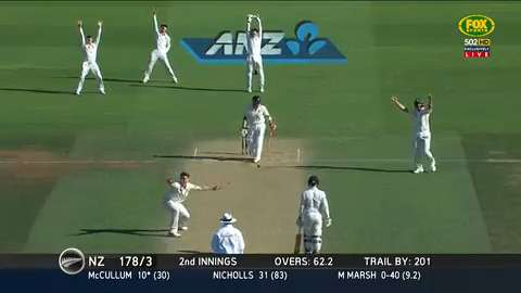 Day-wrap-McCullum-exit-hands-Aussies-advantage-still