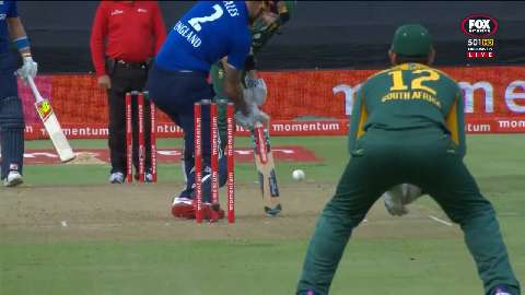 More-umpire-drama-in-South-Africa-still