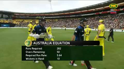 NZ-INNINGS-WRAP-FEB6-ODImp4-still