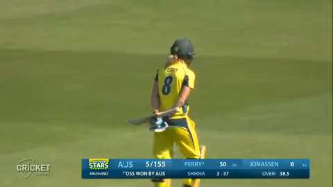 Devastated-Perry-falls-to-stunning-catch-still