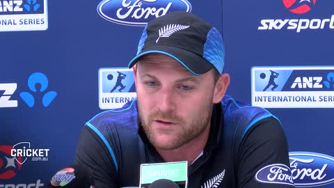 McCullum-Presser-FEB-8th-OPTUSmp4-still