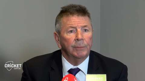 Rod-MARSH-T20-Presser-FEB-9TH-TRIM-PKGmp4-still