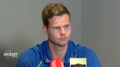 Smith-surprised-by-T20-captaincy-still