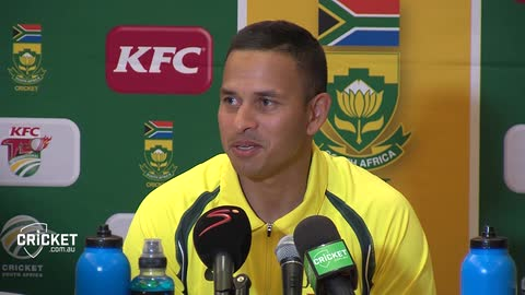 Khawaja-lauds-all-round-contribution-still