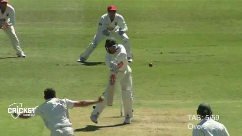 Sayers-in-seventh-heaven-for-Redbacks-still