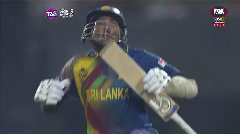 Dilshan-scoops-Sri-Lanka-to-victory-still