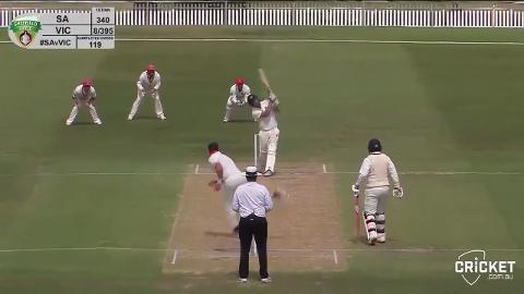 Highlights-of-Whites-crucial-cameo-still