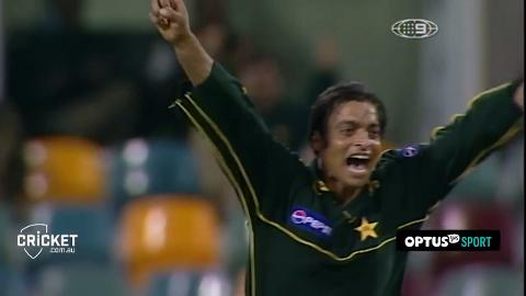 From-the-Vault-Shoaib-sizzles-at-the-Gabba-still