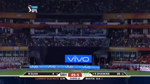 RPS-v-SRH-Match-Wrap-PKG-April-26thmp4-still