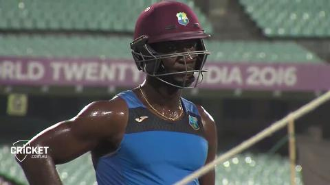 Windies-tune-up-for-World-T20-final-still