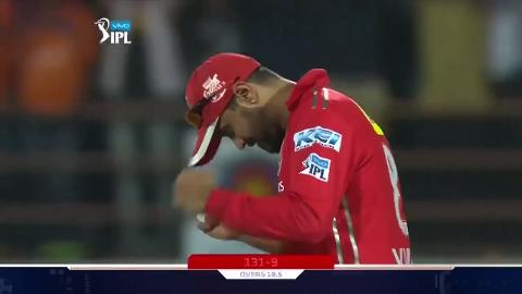 GL-v-KXIP-IPL-Wrap-May-1st-PKGmp4-still