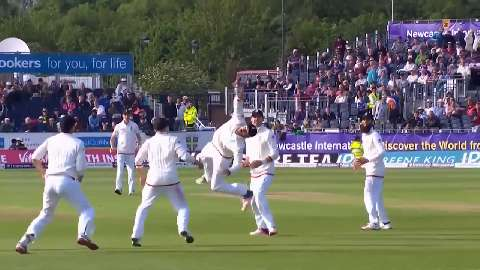 England-dominate-second-day-in-Durham-still