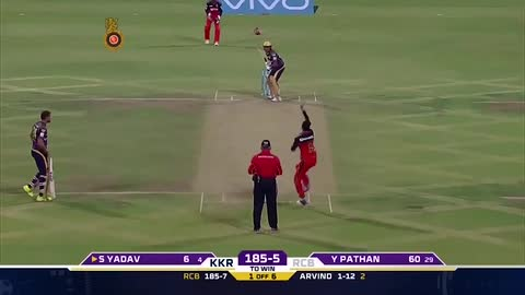 KKR-v-RCB-IPL-Wrap-May-2nd-PKGmp4-still