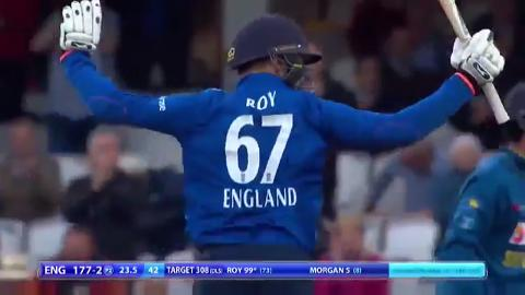 Roy-smashes-162-in-England-win-still