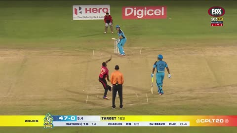 Watson-Hussey-shine-in-St-Lucia-victory-still
