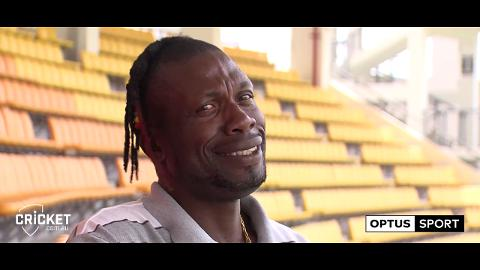 The-Inner-Circle--Curtly-Ambrose-WACA-1993-V3mp4-still