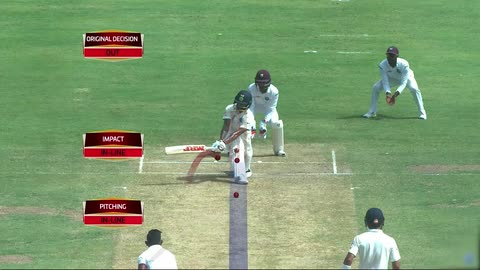 Kohli-all-class-with-day-one-ton-still