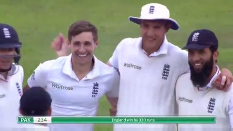 England-complete-resounding-victory-still