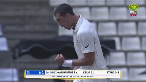 Starc-swings-back-into-the-groove-still