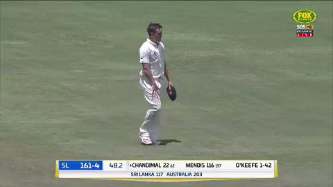 OKeefe-forced-off-with-right-leg-injury-still