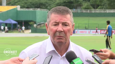 Uncut-Marsh-discusses-Sri-Lanka-ODI-squad-still