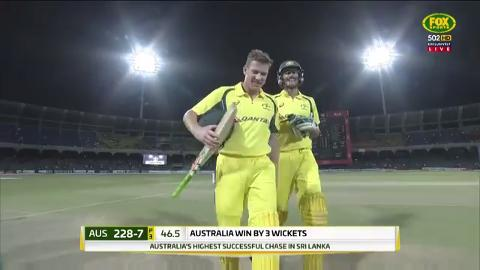 Australia-hit-back-with-opening-ODI-win-still