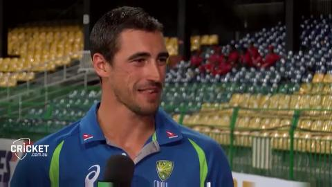 Starc-relieved-world-record-hunt-is-over-still