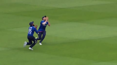 Fielding-brilliance-and-mishaps-at-Lords-still