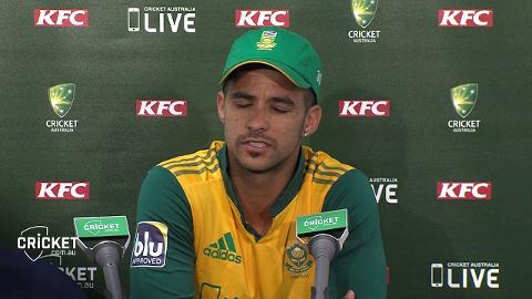 Duminy-reflects-on-series-defeat-still