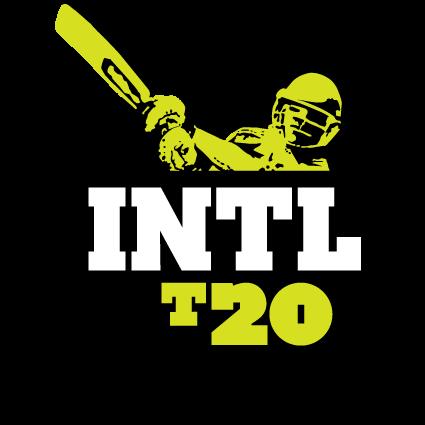 KFC T20 INTL